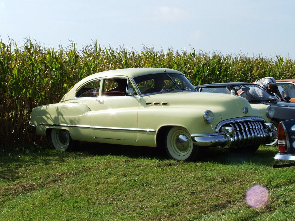 1950-Buick-Special