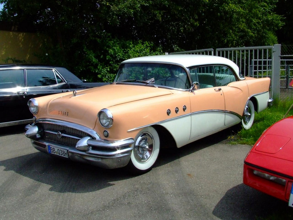 1955-Buick-Special
