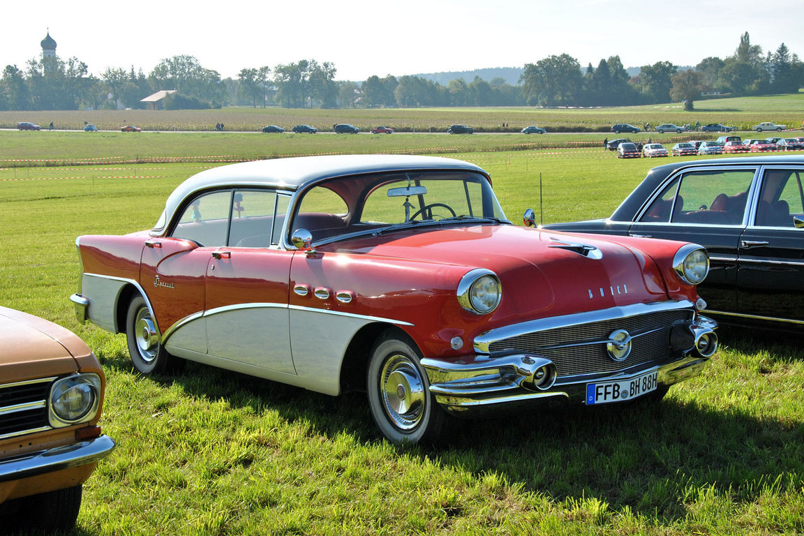1956-Buick-Special